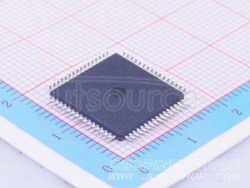 NXP Semicon MC9S08AW60CFUE