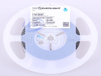 Everlight Elec 19-237/R6GHBHC-C01/2T(5pcs)