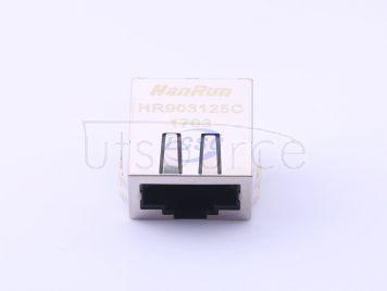 HANRUN(Zhongshan HanRun Elec) HR903125C