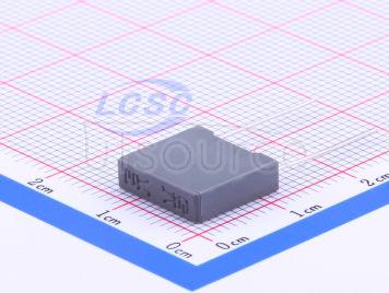 SRD(Shenzhen Sincerity Tech) MP2333KGC2RLC(20pcs)