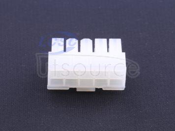 Ckmtw(Shenzhen Cankemeng) 2-5557H10P-BM00(5pcs)
