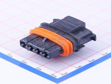 TE Connectivity 368162-1