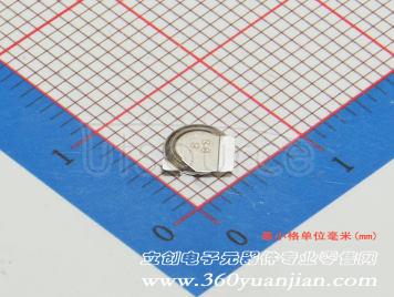 Seiko Instruments XH414HG-IV01E