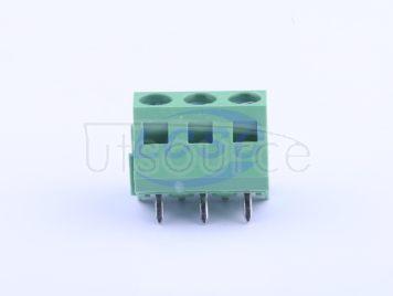 Ningbo Kangnex Elec WJ103-5.0-3P