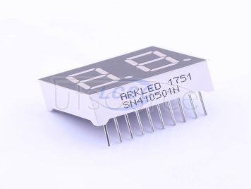 ARKLED(Wuxi ARK Tech Elec) SN410501N