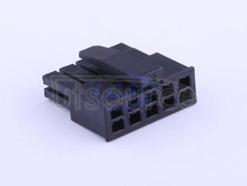 TE Connectivity 1-794617-0
