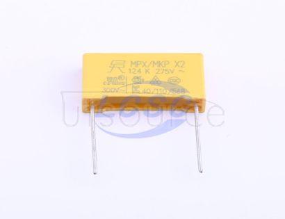 Shenzhen Sincerity Tech MP2124KGD1XLC