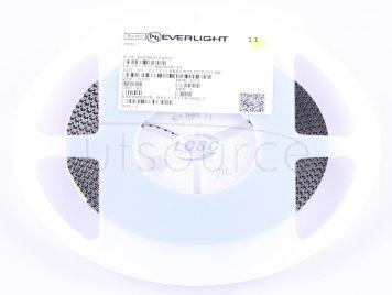 Everlight Elec 19-217/S2C-AQ1R1B/3T(20pcs)