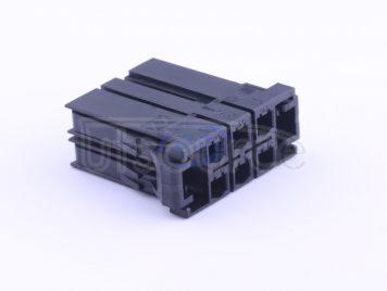 TE Connectivity 1-178129-6