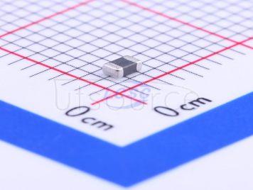 FH(Guangdong Fenghua Advanced Tech) CMP201209XD6R8KT(20pcs)