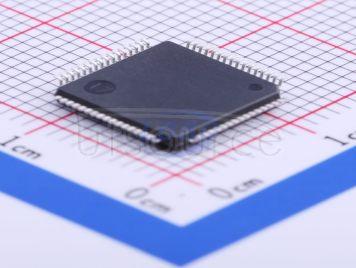 Microchip Tech ATSAMG55J19B-AUT