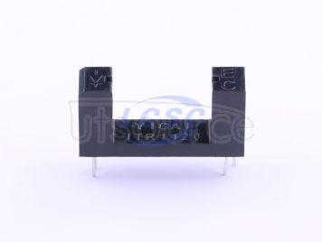 Chau Light ZGY1120(ITR)