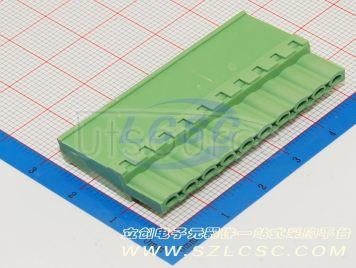 Ningbo Kangnex Elec WJ2EDGKA-5.08-10P