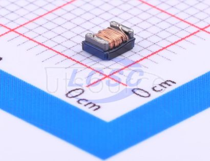 FH(Guangdong Fenghua Advanced Tech) FHW1210IF330JST(5pcs)