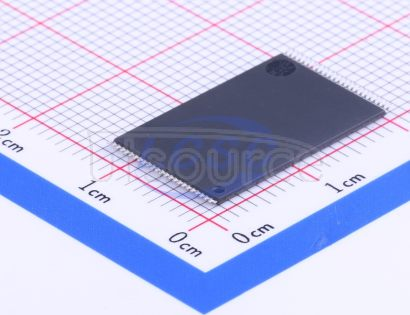 Cypress Semicon S34ML02G100TFI000