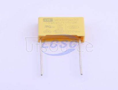 Songtian Elec X2Q3154KQ1B0180120060ES0