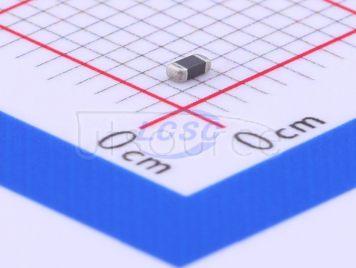 microgate MGGB1608M070HT-LF(10pcs)