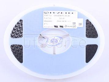 Fuzetec Tech FSMD050-30-R(5pcs)