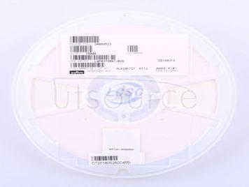 Murata Electronics LQP03TG5N1J02D(100pcs)