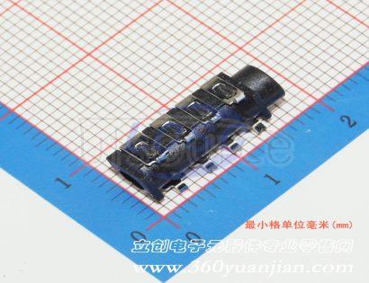 Made in China PJ-313E(10pcs)