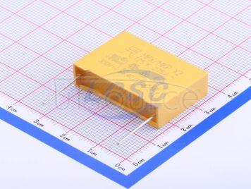 SRD(Shenzhen Sincerity Tech) MP2125KGF2XLC