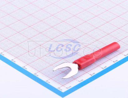 Changzhou Amass Elec 26.451.1