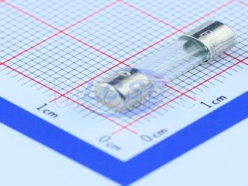 Xucheng Elec 5F.0010220000R1(10pcs)
