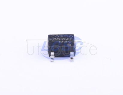 Cosmo Electronics KPC357NT0BTLD