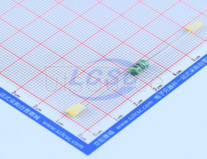 Guangdong Fenghua Advanced Tech LGA0510-472K