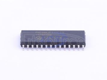 Microchip Tech PIC18LF26K22-I/SO