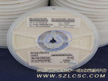TDK MLF1608E5R6KTA00(20pcs)