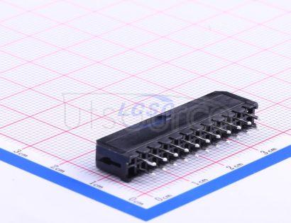 HX(Zhejiang Yueqing Hongxing Elec) HX30002-22A