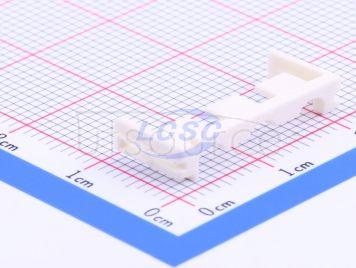 TE Connectivity 316062-1(10pcs)