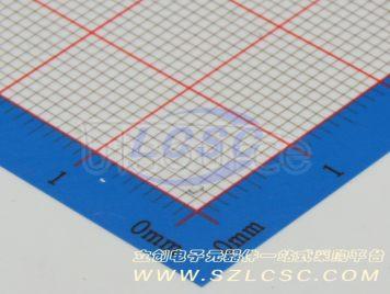 Murata Electronics LQP15MN3N9B02D(20pcs)