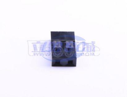 Amphenol ICC 65039-035LF