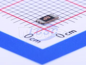 Shenzhen JDT Fuse ASMD1206-035(10pcs)