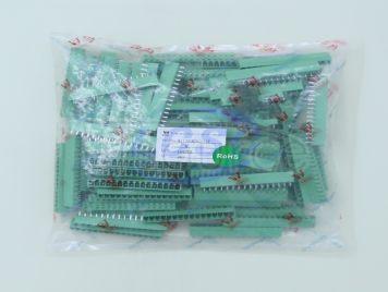 Ningbo Kangnex Elec WJ15EDGVC-3.81-16P