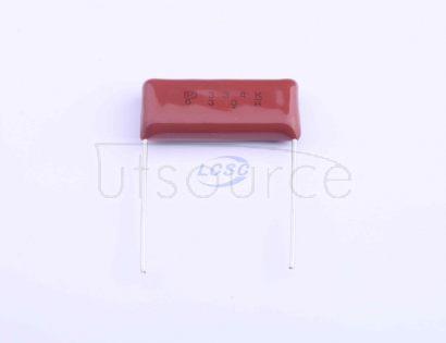 PANASONIC ECQE6334KF