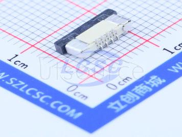 BOOMELE(Boom Precision Elec) C11067(7pcs)
