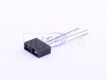 Chau Light ZGY9909-R(ITR)