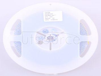 EMTEK HQC0805-10NJ-T(5pcs)