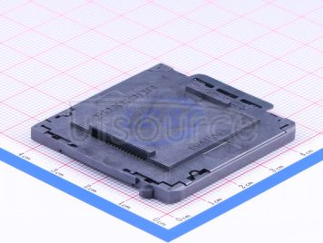 FOXCONN 3H993321-4M41-01H