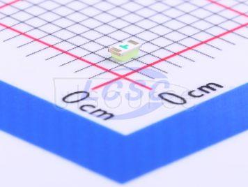 Foshan NationStar Optoelectronics NCD0603A1(10pcs)