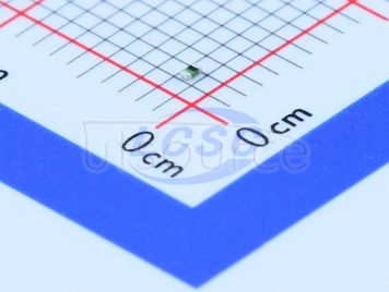 Murata Electronics LQG15HN1N0S02D(50pcs)