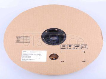 TDK B32529C0152K189(5pcs)