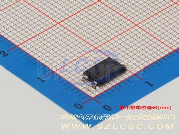 Hubei KENTO Elec JC817S(C)(10pcs)