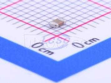 Walsin Tech Corp 0805B201K500CT(10pcs)