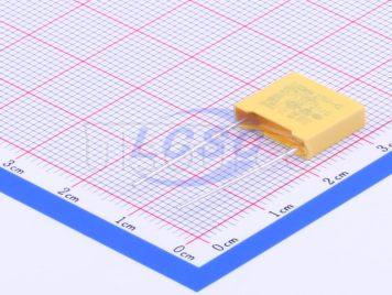 DAIN Elec SMXDX333KC2-1AB1015(10pcs)