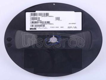 Murata Electronics LQP02HQ1N0B02L(10pcs)