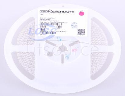 Everlight Elec 12-21UYC/S530-A3/TR8